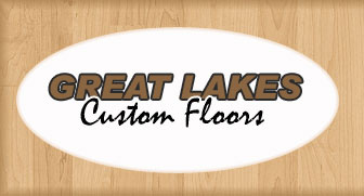 Great Lakes Custom Floors